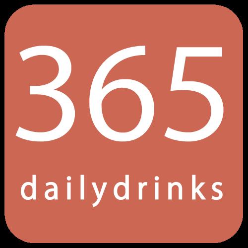 連續365天喝飲料